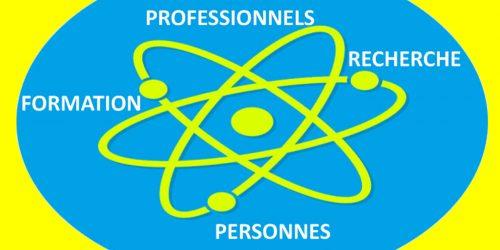 Initiatives participe à la 2ème journée Unaforis de valorisation de la recherche