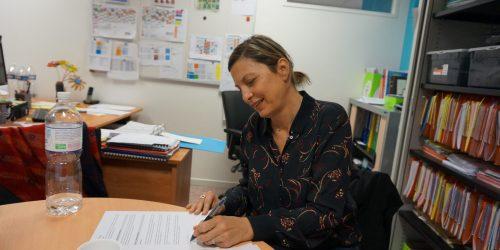 INITIATIVES et IMEIF : un partenariat pour valoriser le DEAES en Occitanie