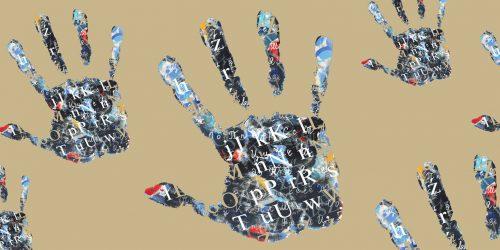 6 juin 2019 : INITIATIVES participe à la conférence Multilinguisme et identité