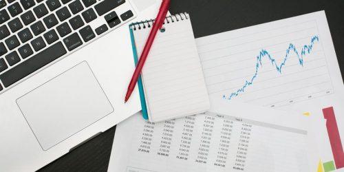 making-a-budget-tracking-finances(1)