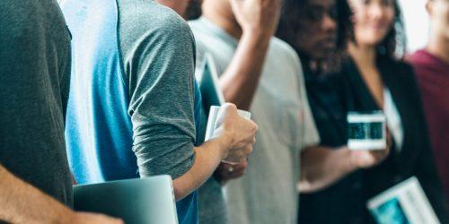 INITIATIVES ouvre une formation AES pour les demandeurs d'emploi