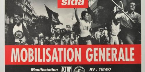 ACT : un enjeu de transformation sociale depuis 25 ans